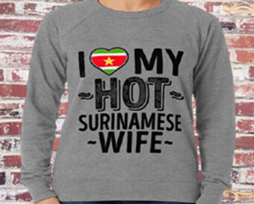 Paramaribo Suriname whatsapp groups