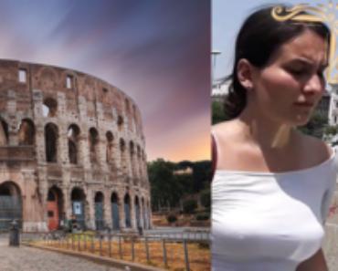 Rome Italy whatsapp groups