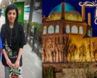 Tehran Iran whatsapp groups