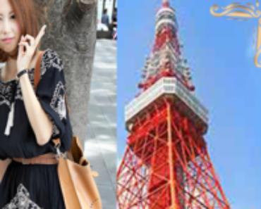 Tokyo Japan whatsapp groups
