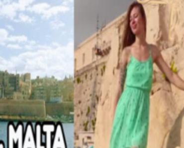 Valletta Malta whatsapp groups