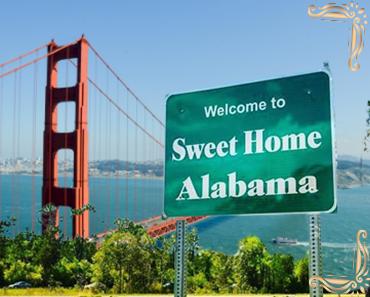 Alabama USA whatsapp groups