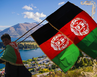 Herat Afghanistan whatsapp groups