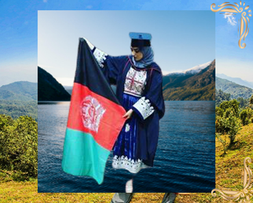 Kapisa Afghanistan whatsapp groups