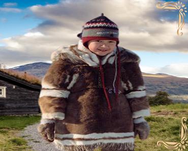 Nunavut Canada whatsapp groups