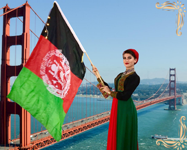 Panjshir Afghanistan whatsapp groups