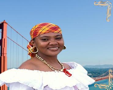 Parish of Saint Paul Antigua and Barbuda whatsapp groups