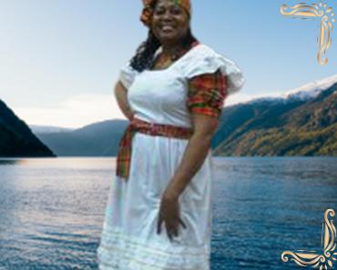 Redonda Antigua and Barbuda whatsapp groups