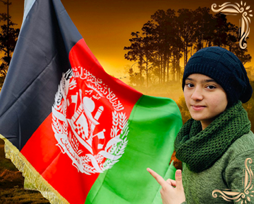 Takhar Afghanistan whatsapp groups