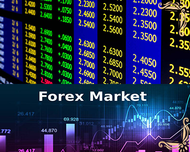 forex trading and whatsapp groups