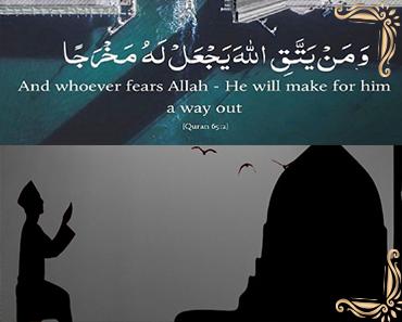 new islamic whatsapp groups